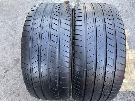 Шини 275/45 R20 Bridgestone скдад гума , колеса