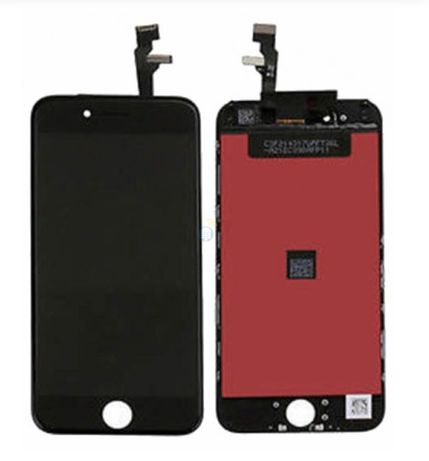 Ecra display iphone 6s