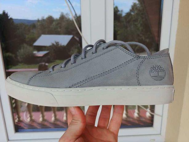 Buty Timberland ADV 2.0 CUPSOLE MODERN - Sneakersy niskie