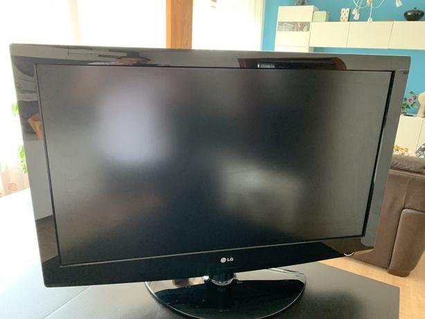 Telewizor LG 42