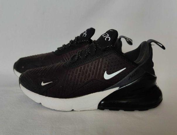 Кроссовки Nike Air Max 270. 36.5