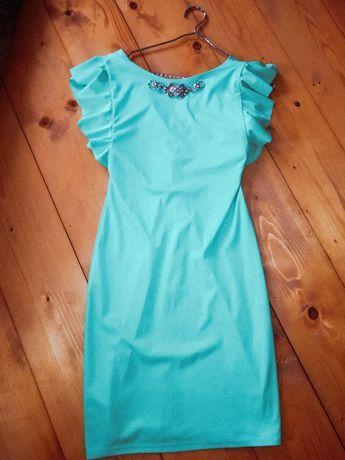Плаття жіноче розмір s
