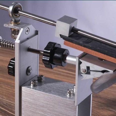 точилка для ножей Ареx Edge pro, 5-го поколения, новая