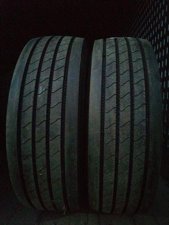 Продам грузовые шины 315/70R22,5 NEOTERRA .