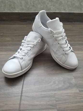 Кроссовки кеды Adidas Stan Smith 2020