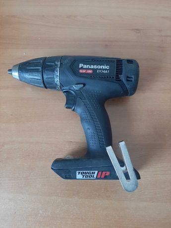 Wkrętarka Panasonic EY74A1 USZKODZONA