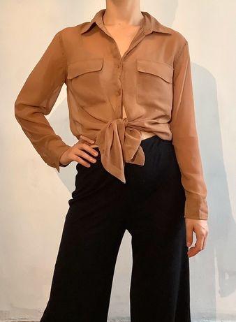 Koszula Vintage (S/M)