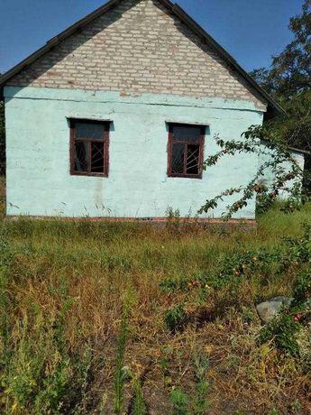 Продам загородный дом у леса и реки