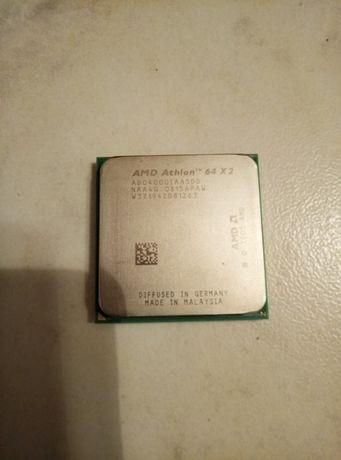 AMD AM2 Athlon 3.0 GHZ