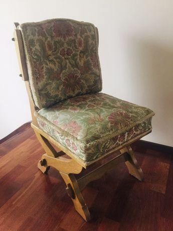 Krzesła-4sztuki