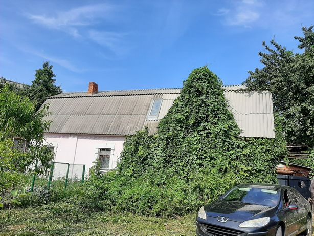 Хозяин без% Продажа дома в центре города,ул.Герцена.
