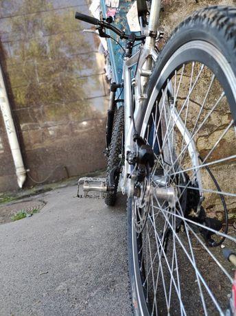 Ремонт велосипедов Винница