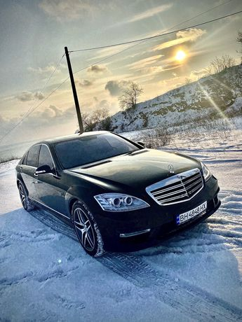 VIP трансфер,аренда авто с водителем,заказ Mercedes W221,на свадьбу