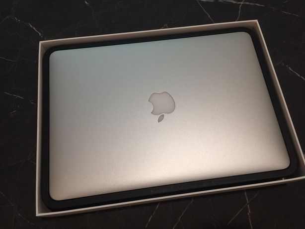 "Macbook air 13"", 2012, 128gb"