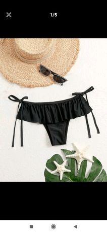 Bikini strój kąpielowy