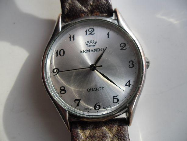 zegarek Armando