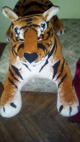 Тигр великий в гарному стані