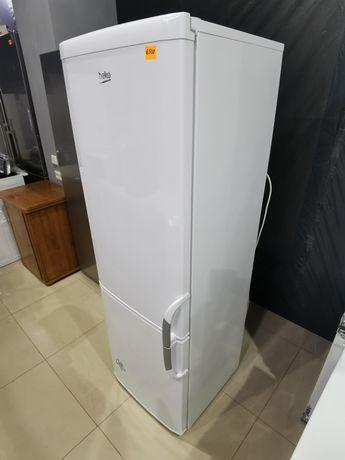 Холодильник Beko  170х55х60 см