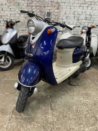 Скутер Yamaha Vino 5AU (3Kj) \ Sa10j 2T З Японії ! РОЗПРОДАЖ