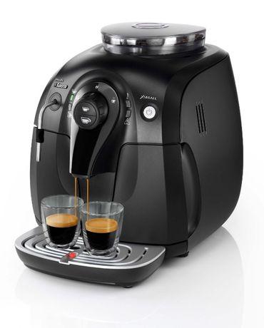 Peças: Máquina de café SAECO - HD8743 Xsmall