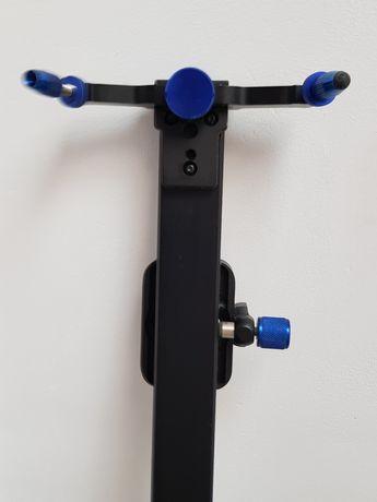 Slider  125 cm do lustrzanki kamery z pokrowcem