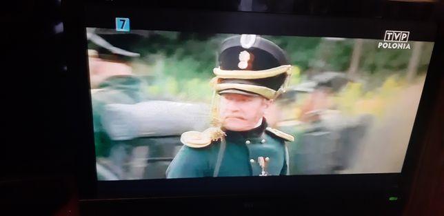 Telewizor SONY  19cali