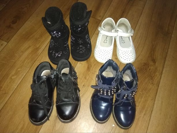 Ботинки,туфли,уги