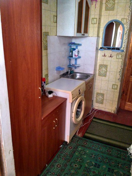 Аренда комнаты в общежитии Сумы - изображение 1