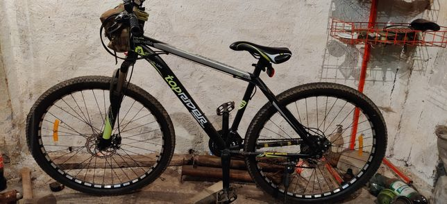 "Продаж или обмен велосипед на 29"" колесах"