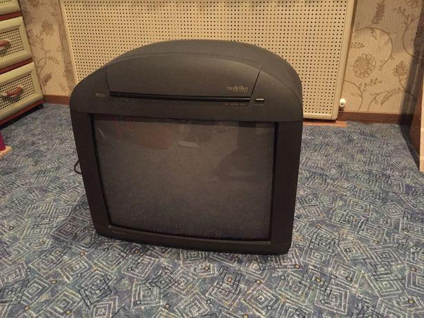 Телевизор, моноблок Panasonic TC-W21S
