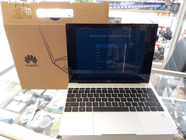 Laptop Huawei Matebook X 2020. EUL-W19P. Nowy