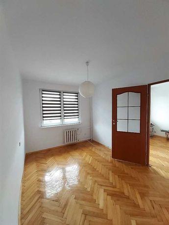 2 pokoje, z balkonem, 5 minut od rynku