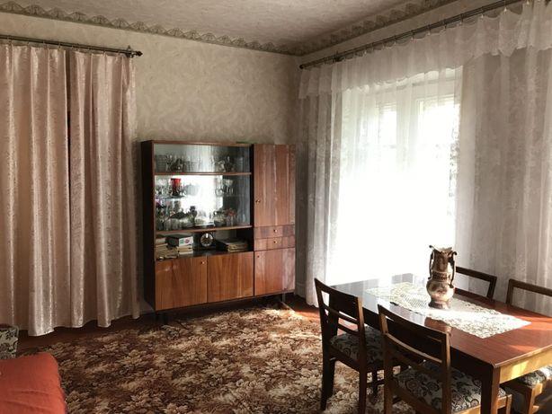Продам 3-х комнатную квартиру в коттедже, Соцгород. от Хозяина