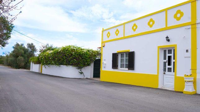 3+1 Bedroom Traditional Villa for sale in Albufeira (Casa Vende-se)