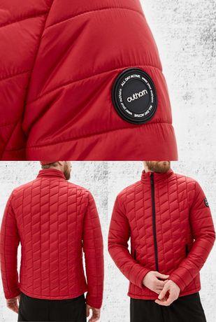 Демисезонная куртка Outhorn L (4f brand) новая оригинал