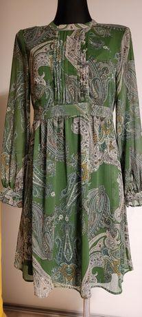 Sukienka Orsay M