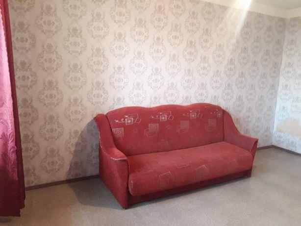 Продам диван (книжка) раскладной, диван-кровать