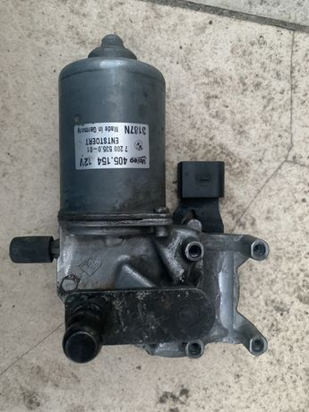 Мотор стеклоочистителя БМВ Е70