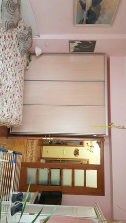 Квартира на Кобилянській