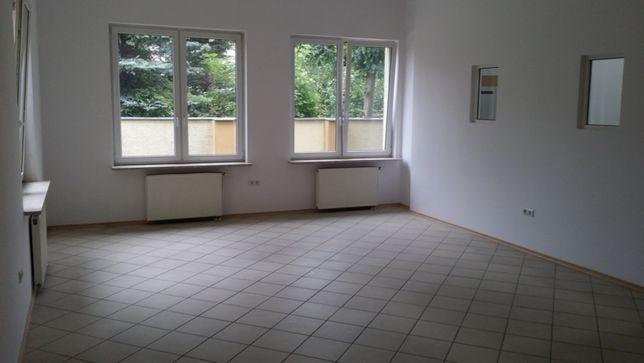 Lokal użytkowy, 112 m2, Piaseczno Józefosław