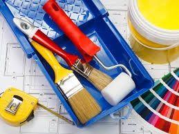 Remodelações, cozinha, wc, pintura, pladur, eletricidade.