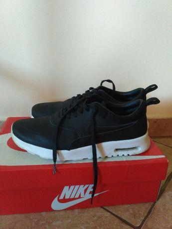 Nike Air Max Thea Prm Wmns rozm. 40.5
