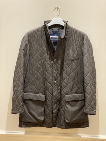 Куртка Loro Piana (оригинал)