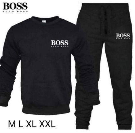Dres męski Boss M-XXL