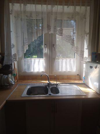 Продам 4-х кімнатну квартиру по вулиці Щусєва,4 Власник
