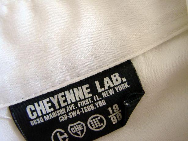 Sweat CHEYENNE (NOVA, a estrear) - ORIGINAL