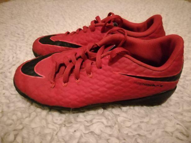 Damskie buty sportowe Nike skin fitness rozm. 36 Tanio !