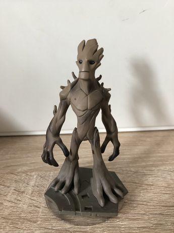Figurka Disney Infinity 2,0 Groot Strażnicy Galaktyki