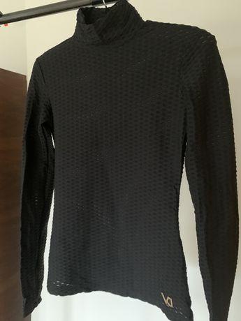 Versace jeans golf XS nowy bez papierowej metki