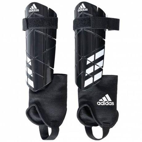 Adidas ochraniacze nowe różne rozmiary